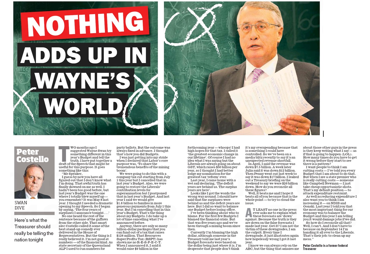 herald_sun_-_nothing_adds_up_in_waynes_world_-_14_may_2013jpg