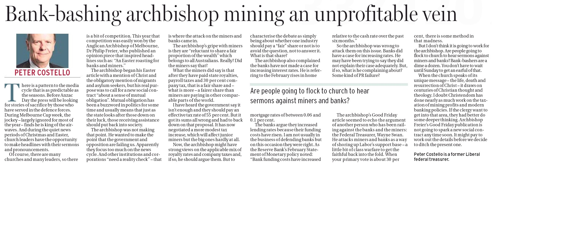 smh_-_bank-bashing_archbishop_mining_an_unprofitable_vein_-_11_april_2012jpg