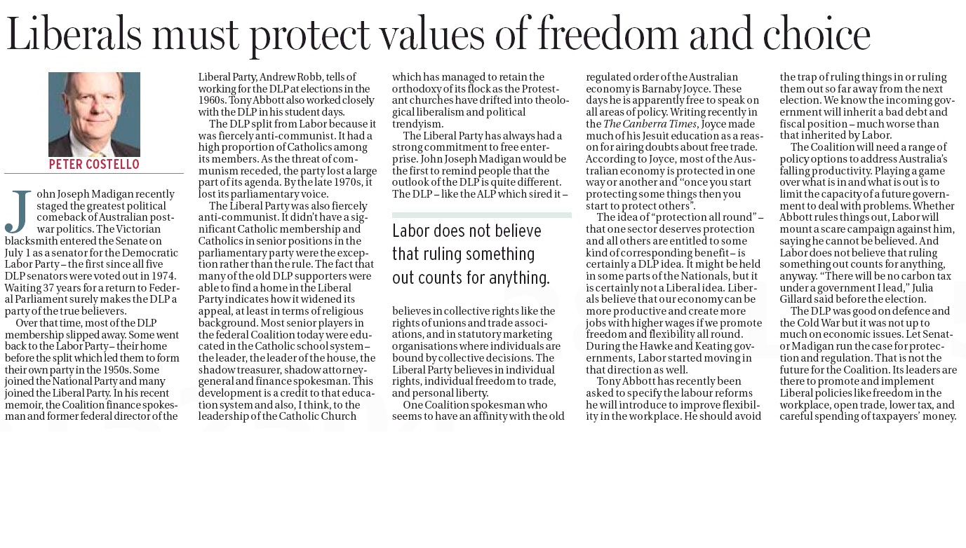 smh_-_liberals_must_protect_values_of_freedom_and_choice_-_28_september_2011jpg