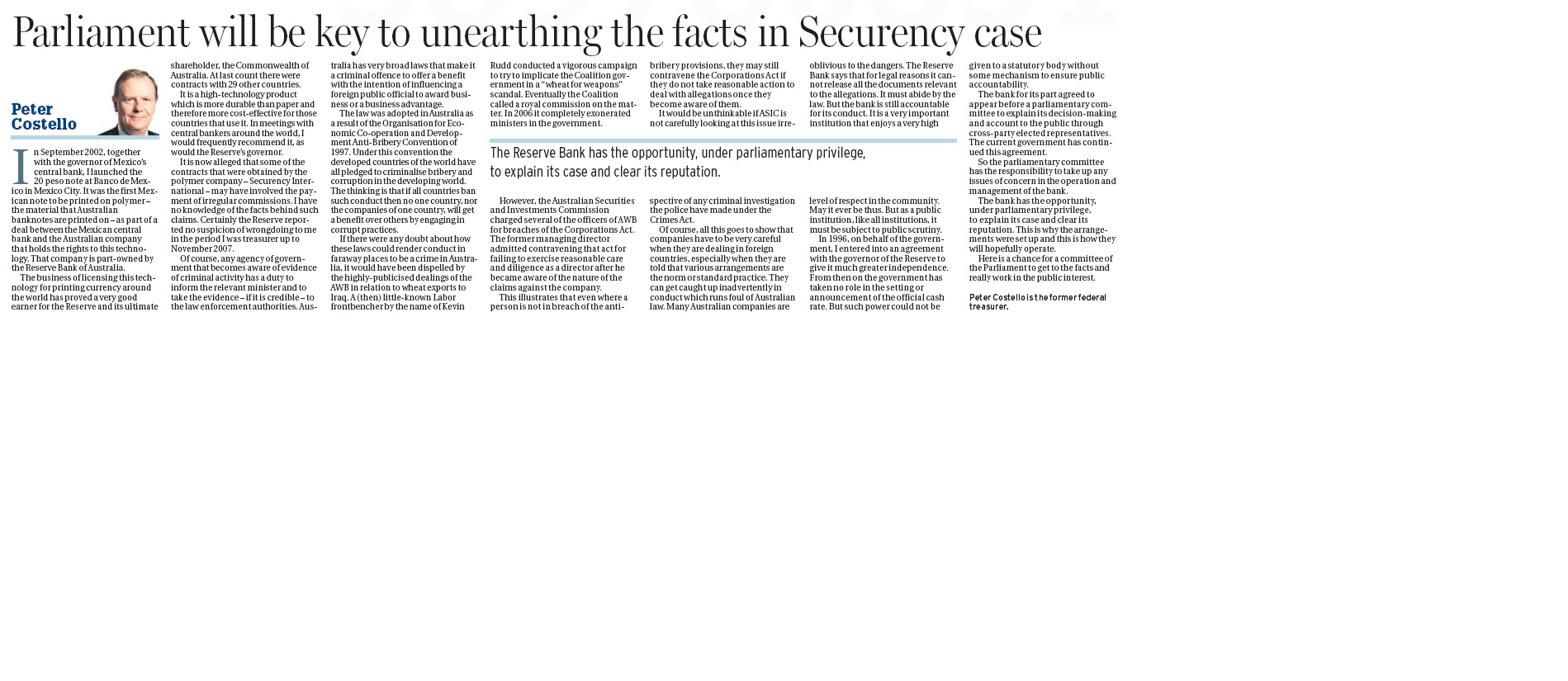 smh_-_parliament_will_be_key_to_unearthing_the_facts_in_securency_case_-_23_august_2012jpg