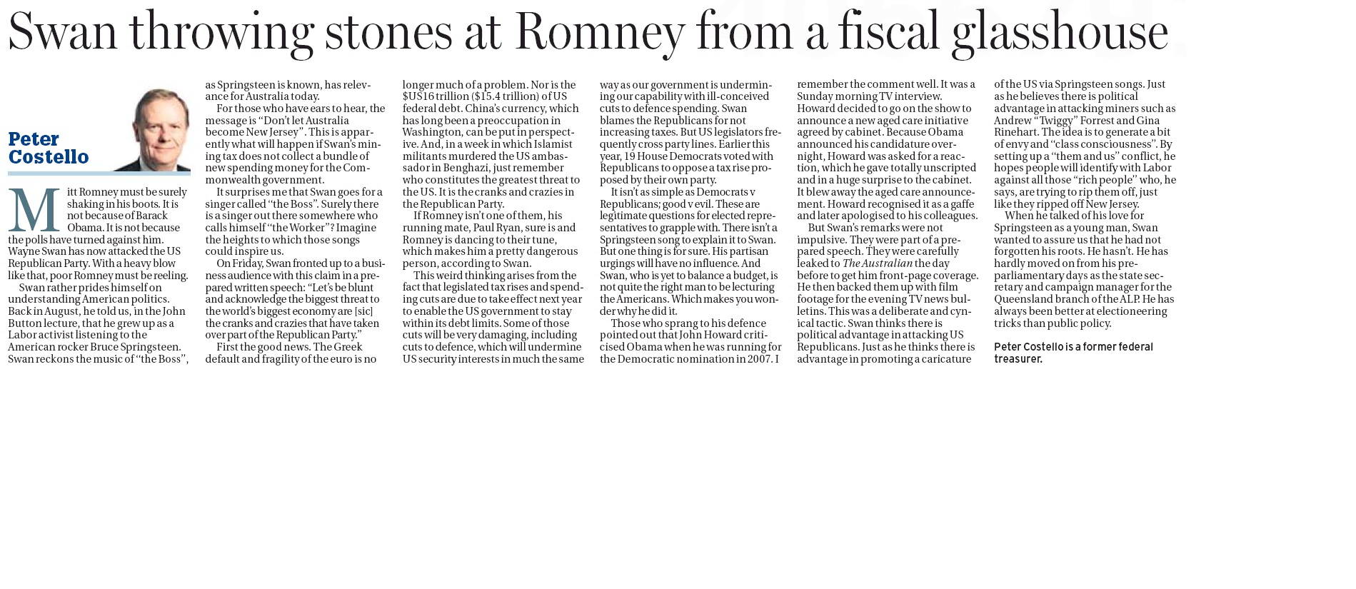 smh_-_swan_throwing_stones_at_romney_from_a_fiscal_glasshouse_-_26_september_2012jpg