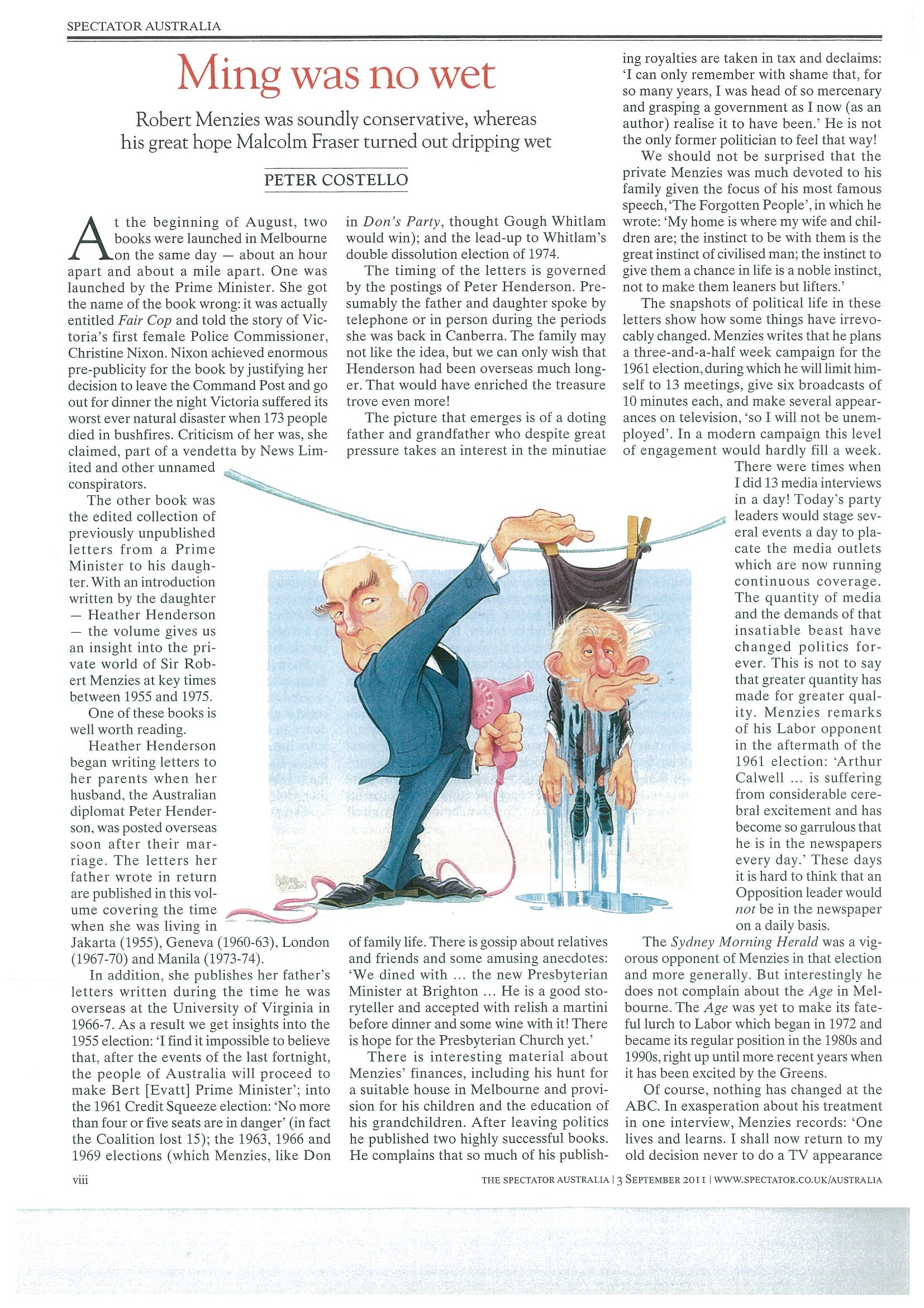 the_spectator_-_3_september_2011_-_peter_costello_-_ming_was_no_wetjpg
